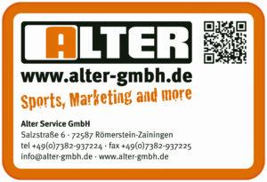 Aufkleber_Katalog_2014.cdr
