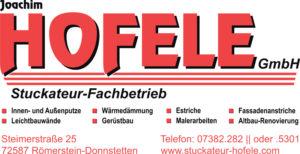 Hofele Joachim Logo.cdr