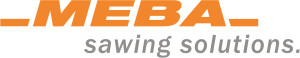 MEBA_Logo_300dpi (1)