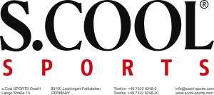 Sicherungskopie_von_Ski-Röm-Werbe-Scheune-600-300-07-09.cdr