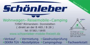 Schönleber-26-07.cdr