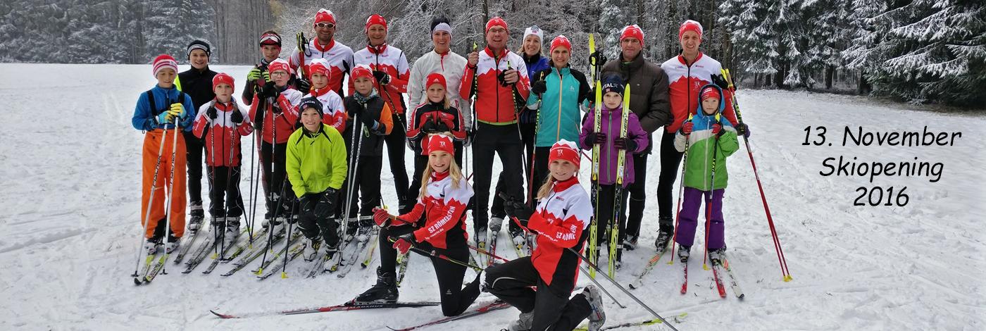 skiopening-2016